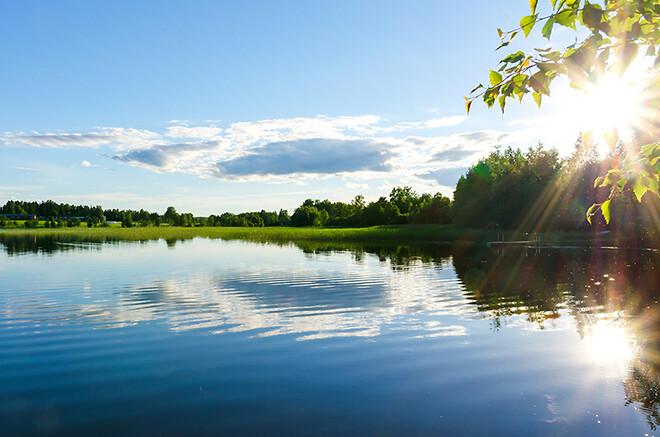 Green Origin – klimatsmart flytande gas från Air Liquide