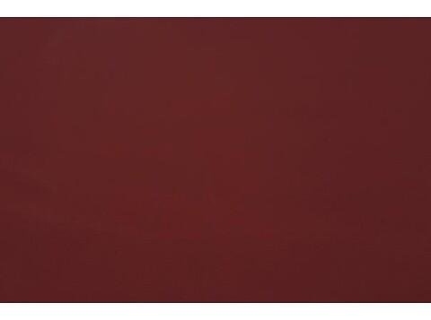 Møbelhud Challenger Antique Red 011