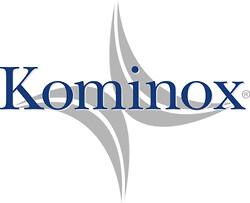 Kominox AS