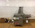 Meat Machines Sweden AB