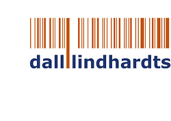 Dall & Lindhardtsen A/S