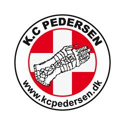 K.C. Pedersen