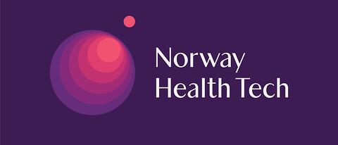 Norway Health Tech - Kompetansetreff hos Norner og Future Material, 4. juni