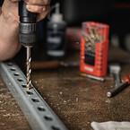 Dormer Pramets legendariska A002-borr har hjälpt snabbstålsverktyg att bibehålla sin popularitet världen runt.