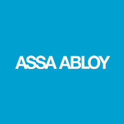 ASSA ABLOY Opening Solutions A/S