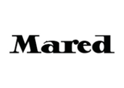 Mared
