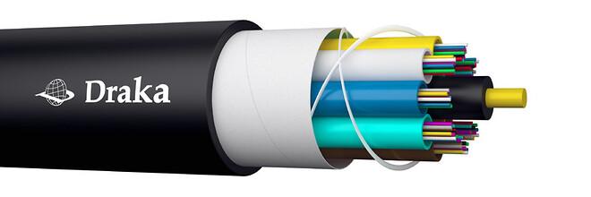 Sirocco HD micro-duct kabel
