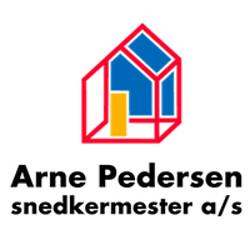 Arne Pedersen A/S
