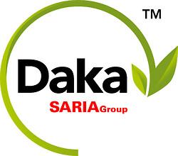Daka Denmark A/S
