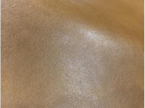 Møbelhud Dakar 0250 Cognac