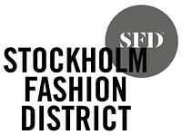 Stockholm Fashion District