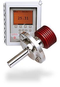 Probe Proces Refraktometer fra Lisco Analytical