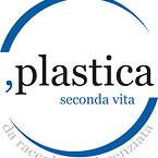 Vileda er medlem af Plastica Secunda Vita