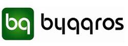 BG Byggros AB