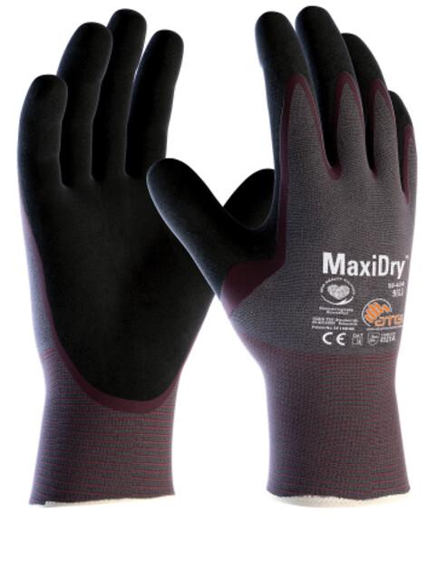 Atg MaxiDry 56-424