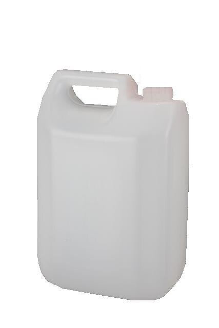 Plastdunk- 2,5 l.m/32 hals-uny- 90 g.- natur