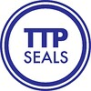 TTP SEALS AS