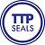 TTP SEALS AS