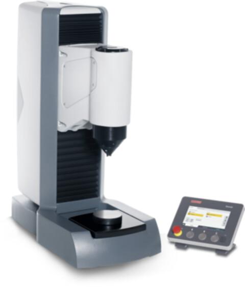 ICS AB erbjuder Hårdhetsmätare DuraJet G5 från EMCO-TEST