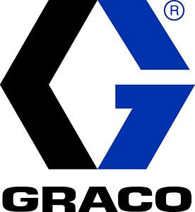 Nordens førende Graco forhandler