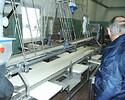 Vedbæk Handel & Industri Aps
