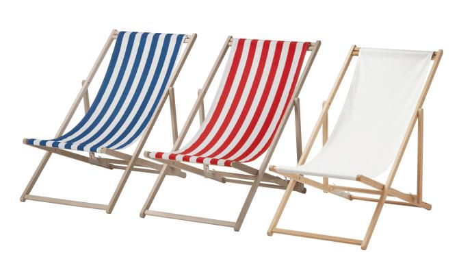strandstol Ikea tilbagekalder strandstol efter fingerskader   RetailNews strandstol