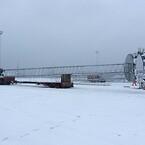 Aarhus Havn 2