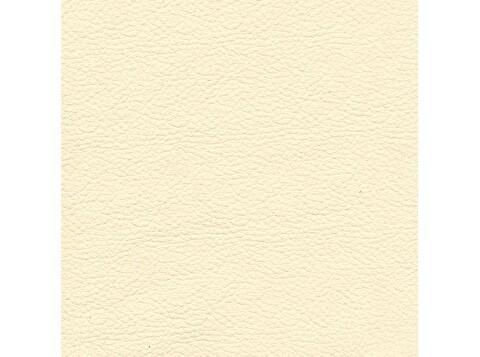 Lambada off white fv. 6115 (14