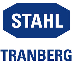 R. Stahl Tranberg AS