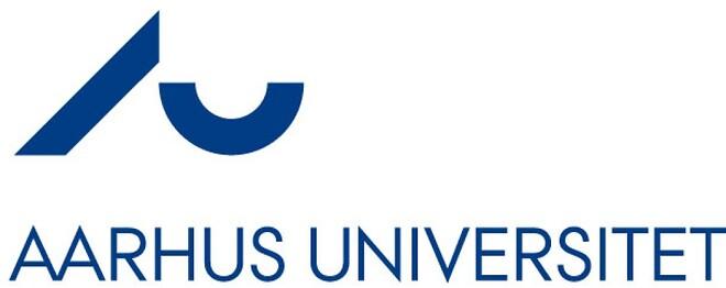EL:CON og Aarhus Universitet rammeaftale