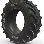 BKT AGRIMAX RT657 Gripen Wheels