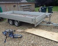 57ad9d664f8 Boogie trailer anssems psx 2500-405x178