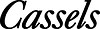 Cassels /Fashionnet