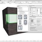 BIM som designværktøj