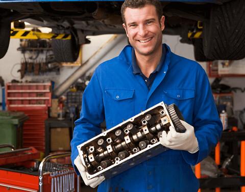 Dieseltopstykker fra Østjysk Motor & Dieselservice. - Dieseltopstykker, dieseltopstyk, østjysk motor & dieselservice