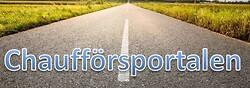 Chaufförsportalen Sverige