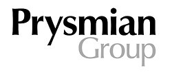 Prysmian Group Norge