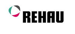 REHAU A/S