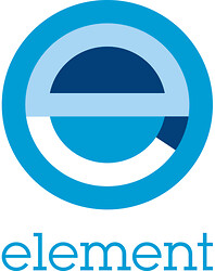 Element Materials Technology AB