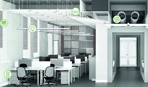 snabbkoppling, installation,