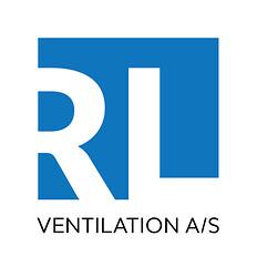 RL Ventilation A/S