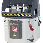 TL-600-A (1)