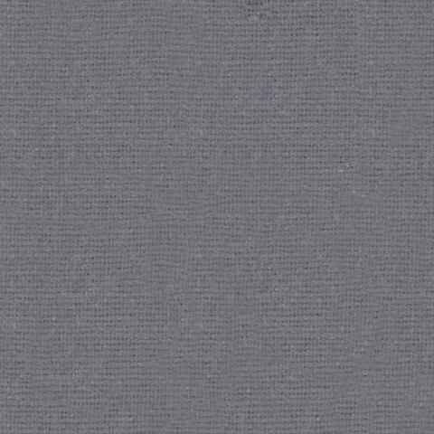 Vi tilbyder Molton-stof i flere længder og farver