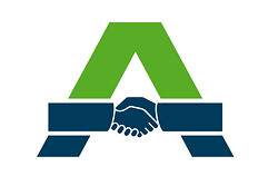 Agreement Consulting ApS