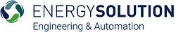 Energysolution A/S