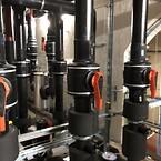 COOL-FIT 2.0 præisoleret rørsystem