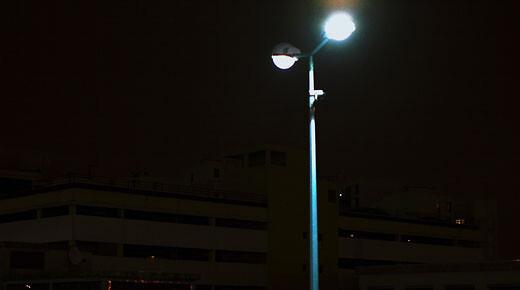 Ny Ny aftale om gadebelysning til 250 mio. kr. i København - Energy LI63