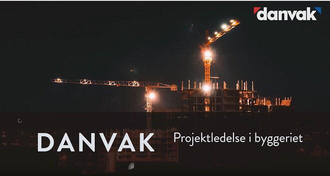 byggeprojektleder\nbyggebranchen\nprojektlederværktøjer