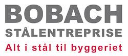 Bobach Stålentreprise A/S