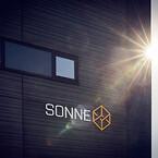 Sonne_AT_7978 web